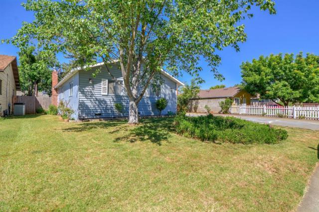 2612 Riesling Way, Rancho Cordova, CA 95670 (MLS #18031188) :: Gabriel Witkin Real Estate Group