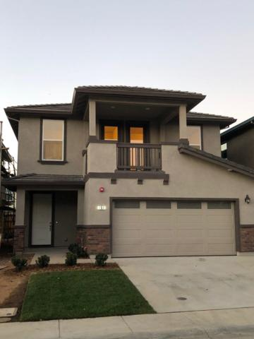 154 Clover Meadow Circle, Lincoln, CA 95648 (MLS #18031388) :: The Del Real Group