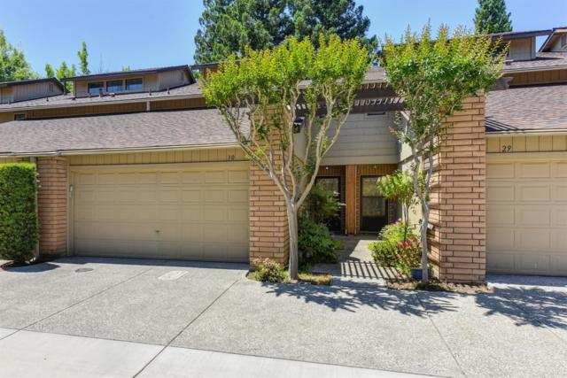 5652 Verner Oak Court #30, Sacramento, CA 95841 (MLS #18032159) :: NewVision Realty Group