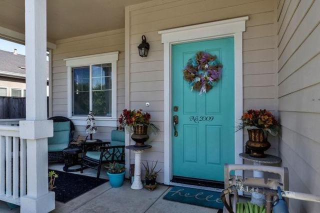2009 San Ramos Court, Modesto, CA 95358 (MLS #18032411) :: Heidi Phong Real Estate Team