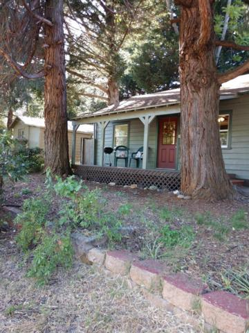 24565 Lowe Street, Foresthill, CA 95631 (MLS #18032440) :: Heidi Phong Real Estate Team