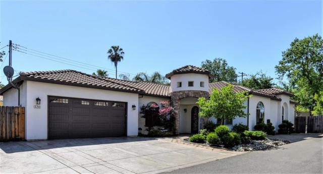 5740 Feitser Lane, Orangevale, CA 95662 (MLS #18032731) :: The Merlino Home Team