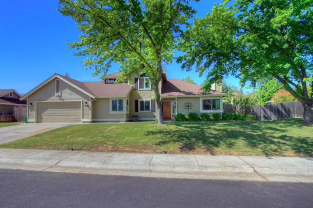 12268 Blue Ridge Court, Auburn, CA 95602 (MLS #18032859) :: The Merlino Home Team