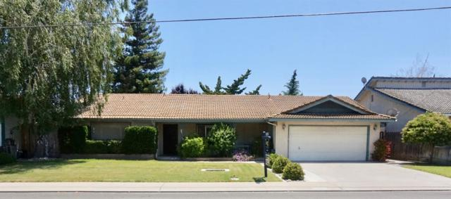 612 Robert Avenue, Ripon, CA 95366 (MLS #18034760) :: NewVision Realty Group