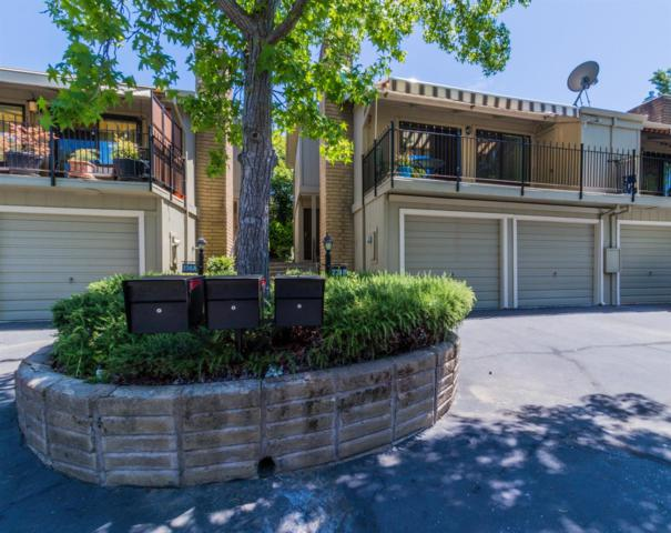 234 Foresthill Avenue B, Auburn, CA 95603 (MLS #18034932) :: NewVision Realty Group