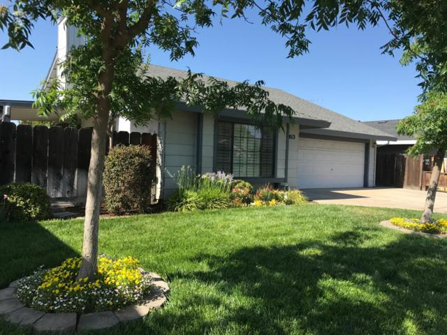 7413 Palma, Hughson, CA 95326 (MLS #18035480) :: NewVision Realty Group