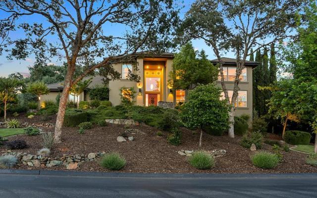 946 Villa Del Sol, El Dorado Hills, CA 95762 (MLS #18035502) :: Heidi Phong Real Estate Team