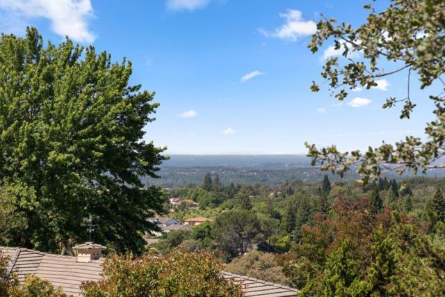 11210 Mira Loma Drive, Auburn, CA 95603 (MLS #18037027) :: Team Ostrode Properties