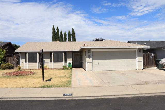 4713 Nan Lane, Salida, CA 95368 (MLS #18037065) :: NewVision Realty Group