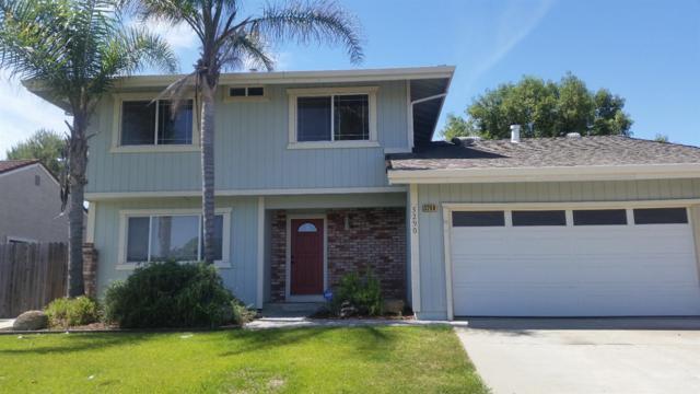 5290 Riverlake Rd, Discovery Bay, CA 94505 (MLS #18037582) :: Team Ostrode Properties