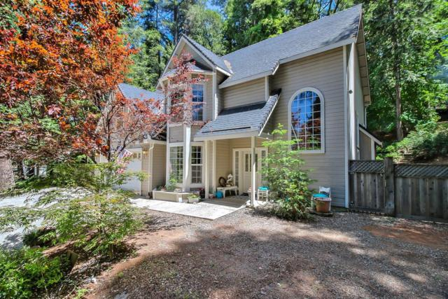 3047 Sly Park Road, Pollock Pines, CA 95726 (MLS #18037657) :: NewVision Realty Group