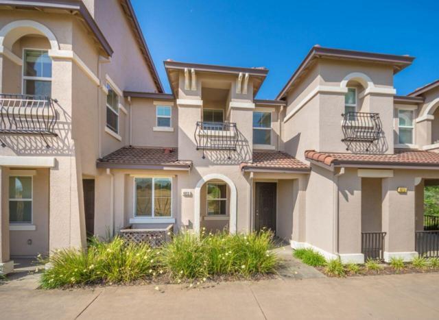 4013 Benton Drive, Lincoln, CA 95648 (MLS #18037930) :: REMAX Executive