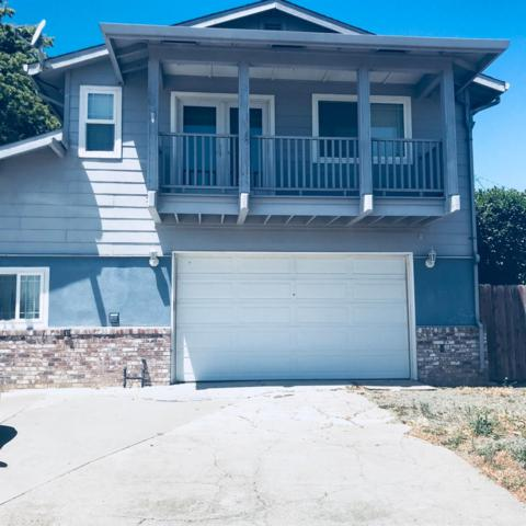 225 E Chestnut, Dixon, CA 95620 (MLS #18037964) :: NewVision Realty Group
