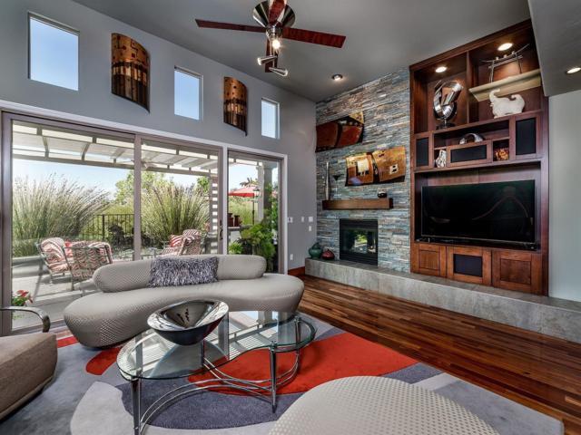 1030 Gamay Drive, El Dorado Hills, CA 95762 (MLS #18038159) :: NewVision Realty Group