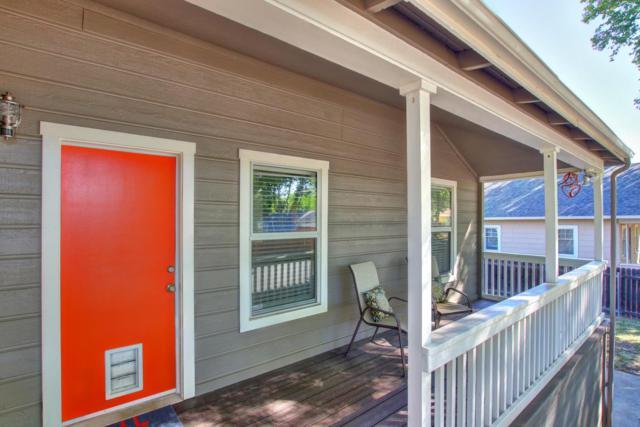 200 Cedar Street, Roseville, CA 95678 (MLS #18038908) :: Team Ostrode Properties
