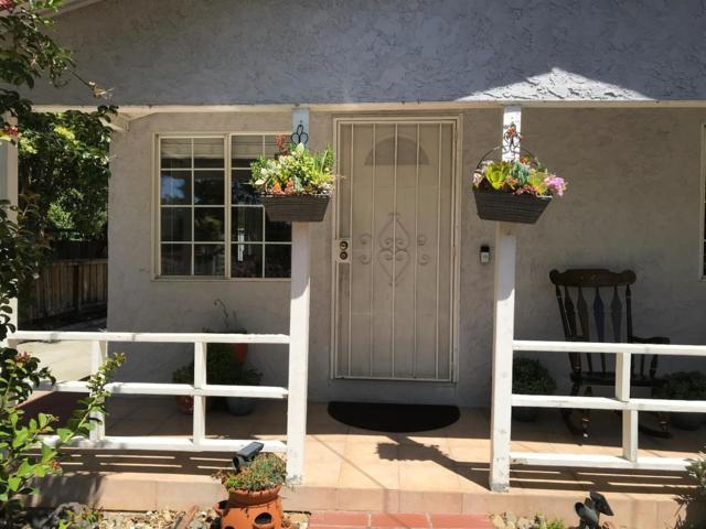 991 Jackson Street, San Jose, CA 95112 (MLS #18039440) :: Heidi Phong Real Estate Team