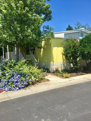 4915 Brookdale, Sacramento, CA 95834 (MLS #18039653) :: Keller Williams - Rachel Adams Group