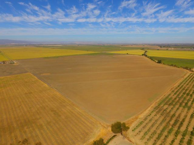 0 County Road 25, Woodland, CA 95776 (MLS #18040001) :: The Merlino Home Team