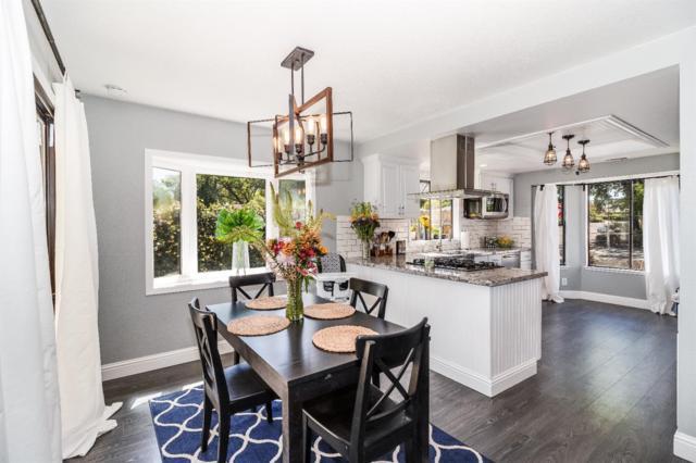 1086 Oak Ridge, Roseville, CA 95678 (MLS #18040091) :: Heidi Phong Real Estate Team