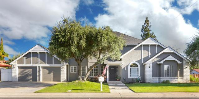 810 Spring Creek Drive, Ripon, CA 95366 (MLS #18040181) :: The Del Real Group