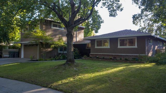 1800 Deerwood Street, West Sacramento, CA 95691 (MLS #18040211) :: Keller Williams - Rachel Adams Group