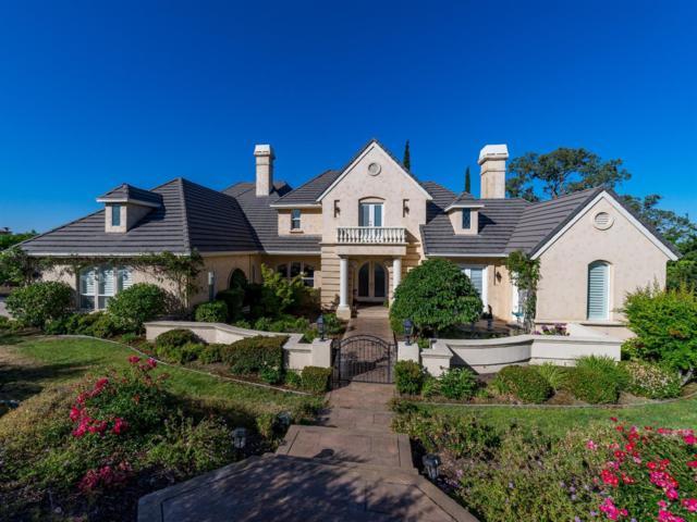 5008 Bent Creek Court, El Dorado Hills, CA 95762 (MLS #18040332) :: Team Ostrode Properties