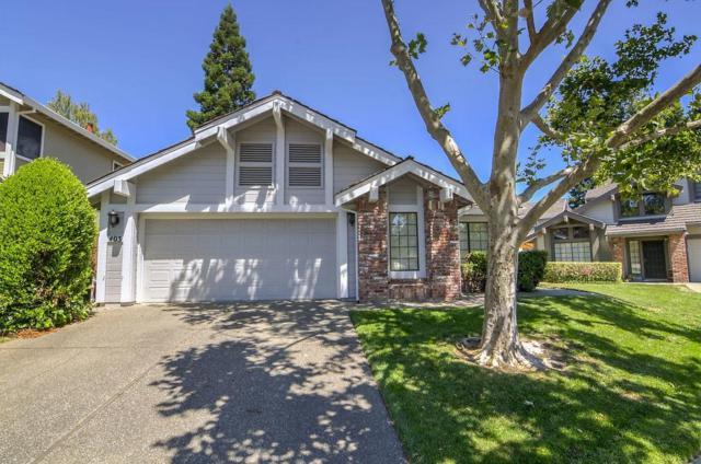 403 Hersham Court, Roseville, CA 95747 (MLS #18040409) :: Heidi Phong Real Estate Team
