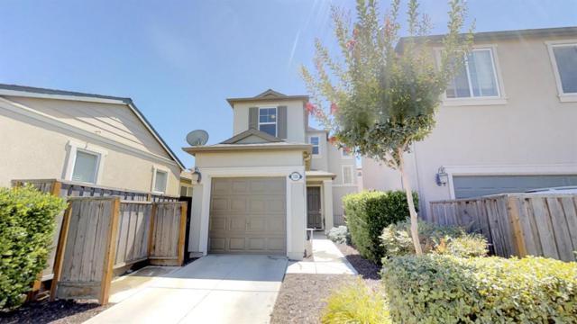 136 Novella, Newman, CA 95360 (MLS #18040548) :: Heidi Phong Real Estate Team