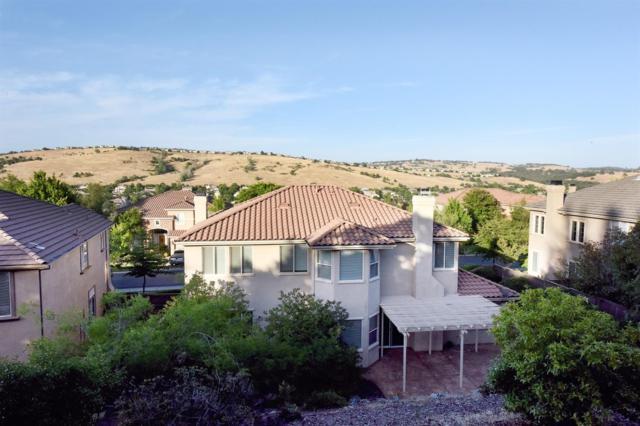 2080 Lamego Way, El Dorado Hills, CA 95762 (MLS #18040639) :: Team Ostrode Properties