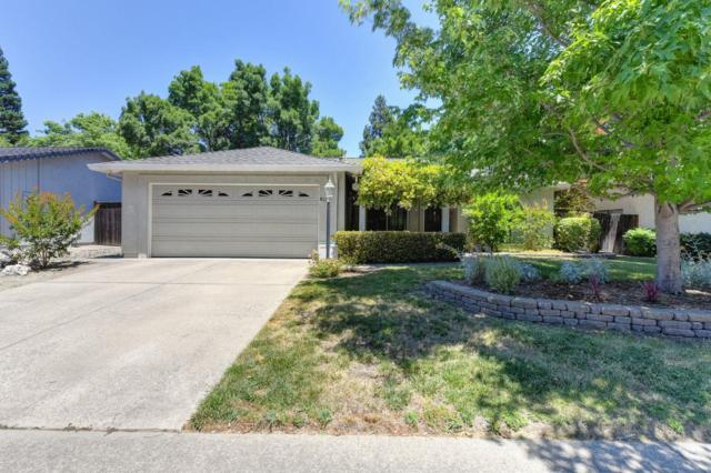 812 Cordwell Circle, Roseville, CA 95678 (MLS #18040697) :: NewVision Realty Group
