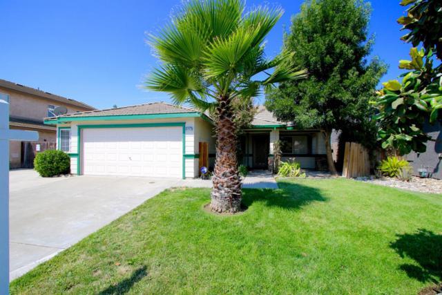 5117 Countryridge Lane, Salida, CA 95368 (MLS #18040735) :: Dominic Brandon and Team