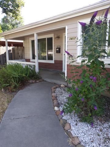 1417 Dena Court, Stockton, CA 95203 (MLS #18040796) :: Team Ostrode Properties