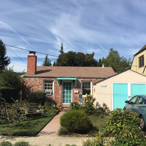 734 Pinedale Court, Hayward, CA 94544 (MLS #18040860) :: NewVision Realty Group