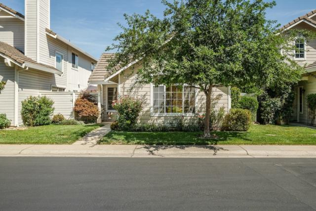319 Brightstone Circle, Folsom, CA 95630 (MLS #18041188) :: Heidi Phong Real Estate Team