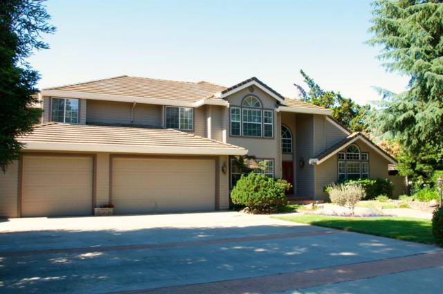 512 Stewart Road, Modesto, CA 95356 (MLS #18041204) :: NewVision Realty Group