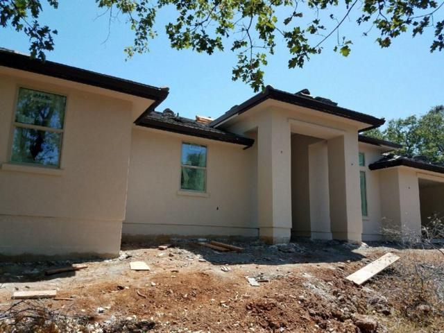 0-00 La Ladera Court, Shingle Springs, CA 95682 (MLS #18041653) :: Dominic Brandon and Team