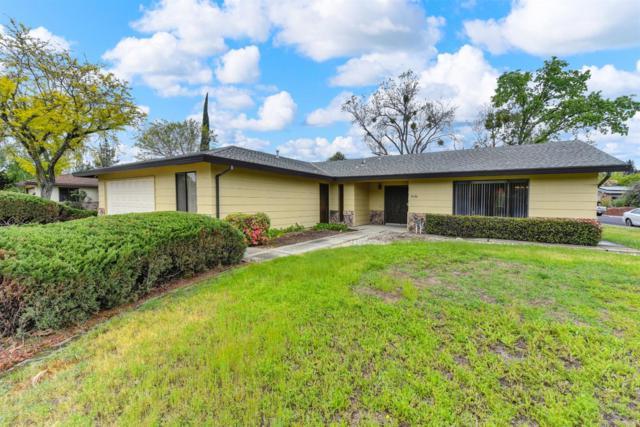 4606 Midas, Rocklin, CA 95677 (MLS #18041720) :: Gabriel Witkin Real Estate Group