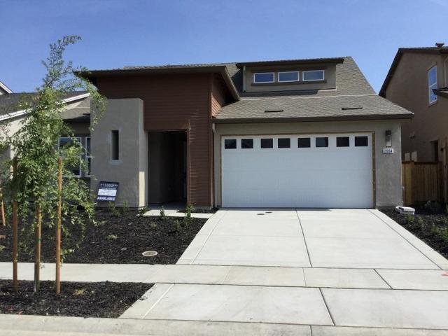 2064 Smokehouse Way, Roseville, CA 95747 (MLS #18042169) :: Heidi Phong Real Estate Team