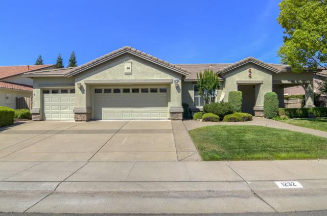 1232 Magnolia Lane, Lincoln, CA 95648 (MLS #18042419) :: REMAX Executive