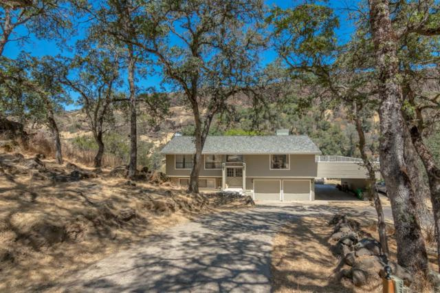 13160 Tulloch Dam Road, Jamestown, CA 95327 (MLS #18042606) :: Heidi Phong Real Estate Team