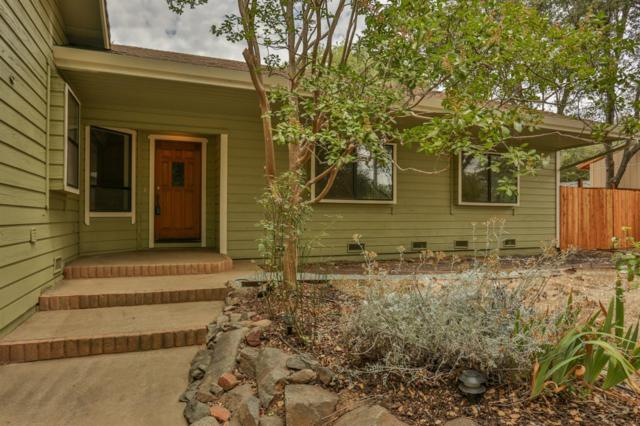 3829 Toronto Road, Cameron Park, CA 95682 (MLS #18043357) :: NewVision Realty Group