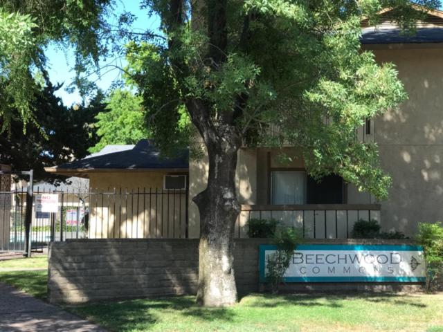 328 Northbank Court #26, Stockton, CA 95207 (MLS #18043377) :: NewVision Realty Group