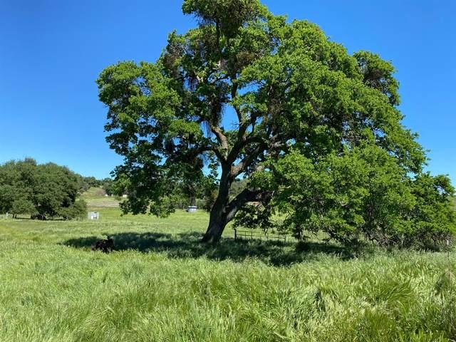 1700 Windmill, San Andreas, CA 95249 (MLS #18043668) :: Keller Williams Realty