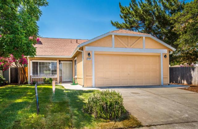 1348 E Gum Avenue, Woodland, CA 95776 (MLS #18045189) :: Dominic Brandon and Team