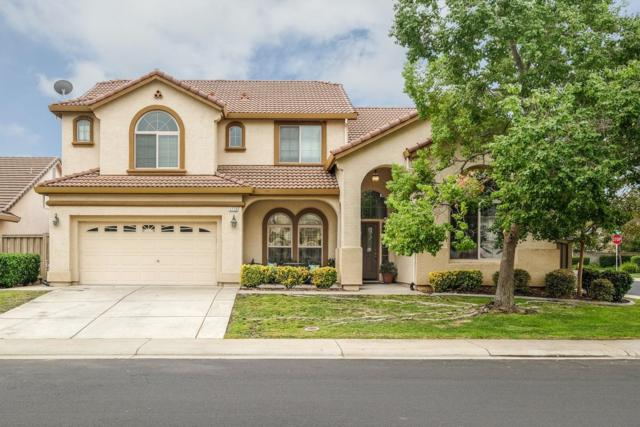 1773 Courante Way, Roseville, CA 95747 (MLS #18045297) :: The Del Real Group