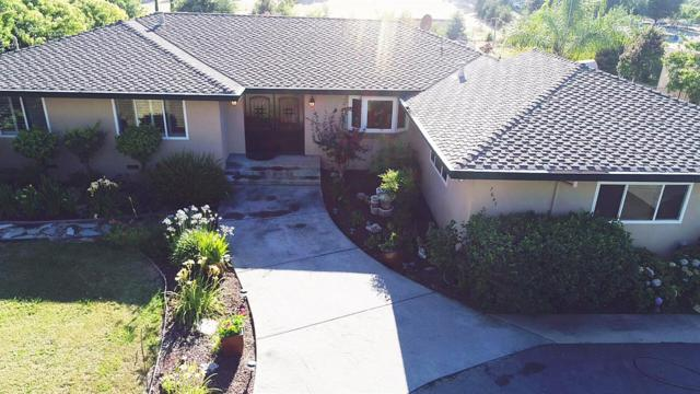 7647 Excelsior Avenue, Orangevale, CA 95662 (MLS #18045327) :: Thrive Real Estate Folsom