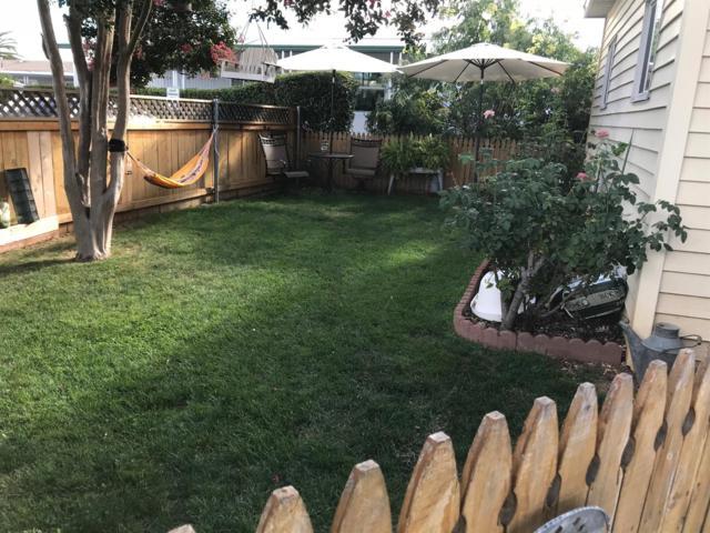32 W Sunbeam Way, Rancho Cordova, CA 95670 (MLS #18045811) :: NewVision Realty Group