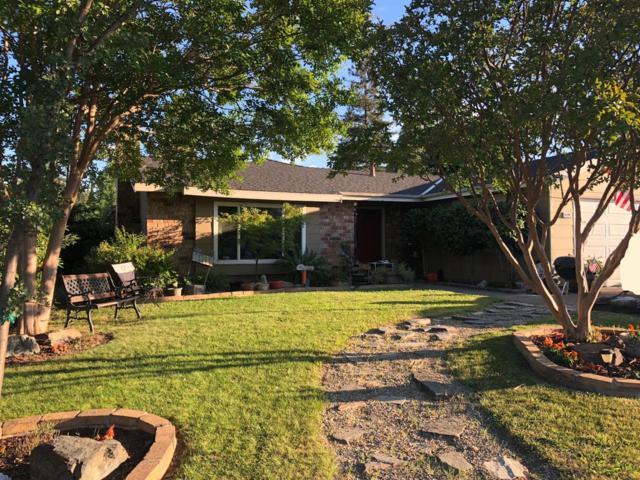 8104 Dart Way, Orangevale, CA 95662 (MLS #18046410) :: Thrive Real Estate Folsom