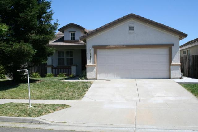 3472 Big Island Road, West Sacramento, CA 95691 (#18046547) :: Windermere Hulsey & Associates