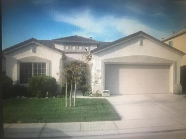 1641 Blush Street, Manteca, CA 95336 (MLS #18047114) :: Dominic Brandon and Team